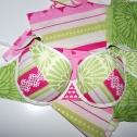 green-pink-push-up-material_0