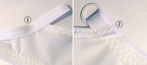 strap ring