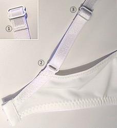 straps back
