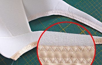 bra-strap-support-tape