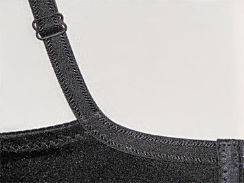 detail-of-bra-strap-back
