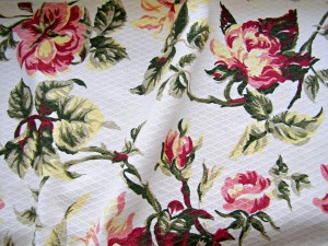 rosy-fabric-for-bramaking