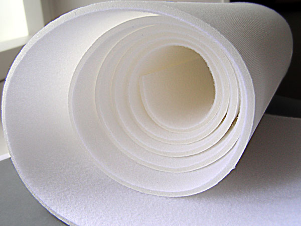 Material. foam-lining-for-bra-cups 0fce1be02d87