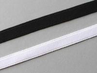 Bra Strap Elastic, width 12mm (1/2″)