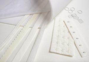kits bra making materials