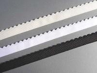 Plush Elastic, width 15mm (5/8″)