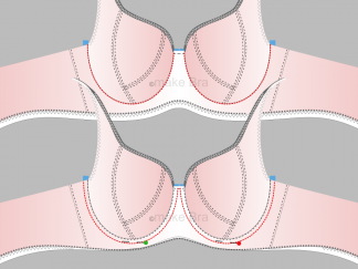 make-bra-method-online-course