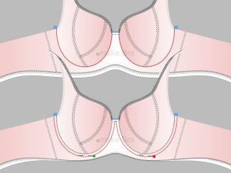 make-bra-method-online-course